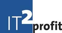It2Profit.com
